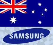 samsung-australia-e1323681920196