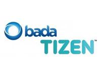 bada-tizen-200x150