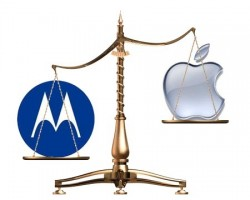 motorola-vs-apple