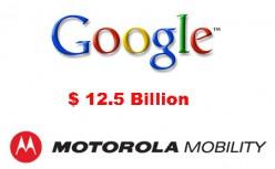 google-buys-motorola-mobility