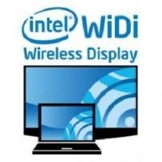 330050-intel-wi-di