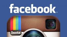 facebook-instagram_620x350
