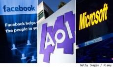 microsoft-aol-facebook