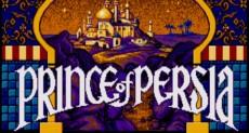 prince persia1