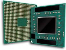 AMD-Trinity-APU