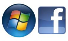 microsoft-facebook-logos3