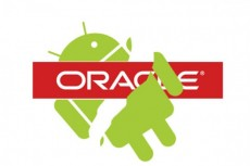 oracle-sues-google-android-java-540x360