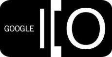 io_logo_google_large_verge_medium_landscape