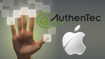 authentec-apple-sizlocore