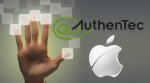 authentec-apple-sizlocore