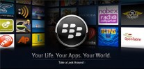 blackberry_app world