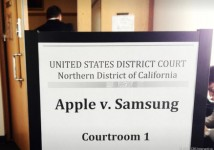 applapple-vs-samsung-trial