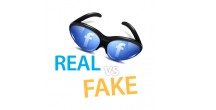 facebook-real-vs-fake