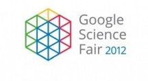 gooogle fair science