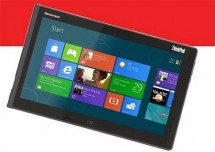 lenevo-thinkpad-tablet2