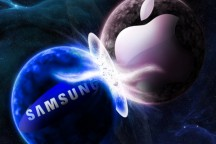 apple_vs_samsung_iPhone_brevets