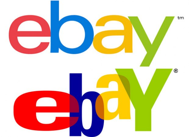 Ebay thrives in the global marketplace