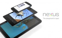 Google 3 nexus