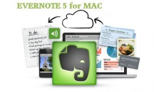 evernote 5
