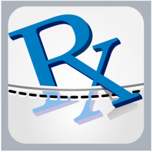 4.1a pocket_pharmacist_ icon