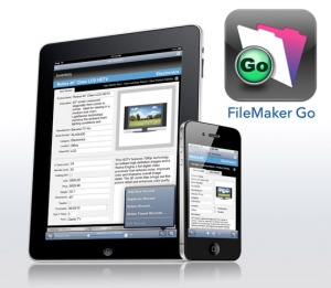 filemaker_go_iPad_iPhone