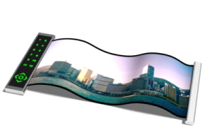 img_flexible_display