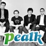 pealk_2