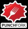 punchfork_sticker
