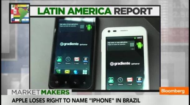 apple_brazil_lawsuit