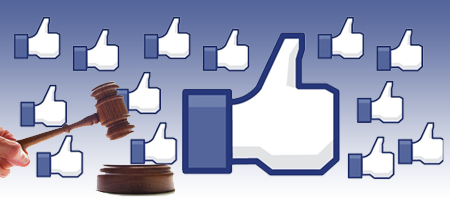 facebook_like_lawsuit