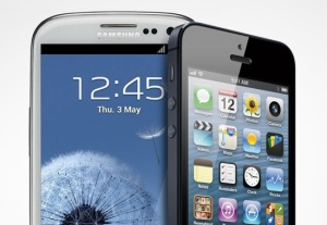 iphone5_galaxy