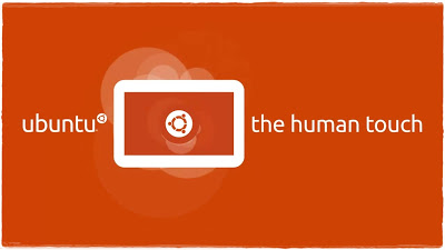 http://najmtekblog.files.wordpress.com/2013/02/ubuntu_the_human_touch.jpg