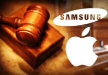 AppleSamsungRuling