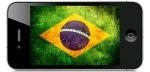 IPHONE-BRASIL-C