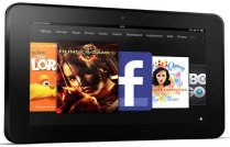 kindle fire hd2