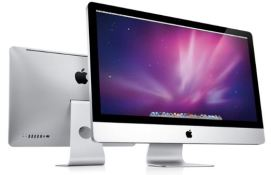 new education imac