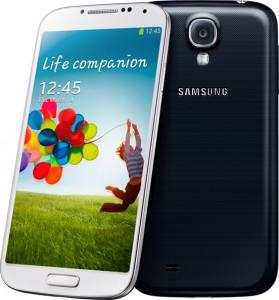 Samsung-Galaxy-S4-Noir-Blanc