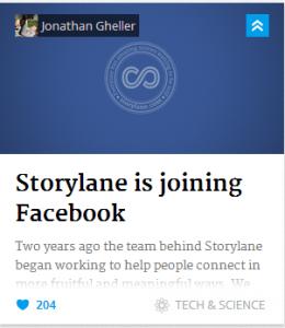 storylane-joins-facebook