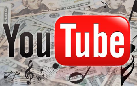 youtube subscription