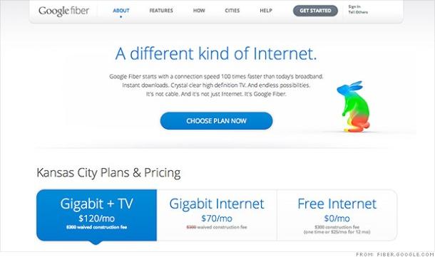 google-fiber-plan