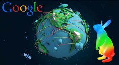 Google-Fiber-World