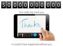 apple-50-billion-app-downloads