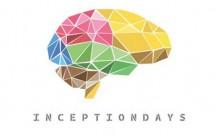 inception days