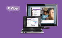 Viber-for-PC