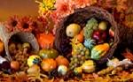 Thanksgiving1